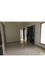 1100 sqft, 2 bhk Apartment in Builder Project Omkar Nagar, Nagpur at Rs. 11000