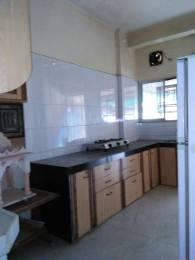 1700 sqft, 3 bhk Apartment in Builder Project Bajaj nagar, Nagpur at Rs. 25000