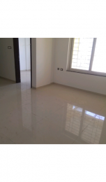 1100 sqft, 2 bhk Apartment in Builder Project Sneha Nagar, Nagpur at Rs. 20000