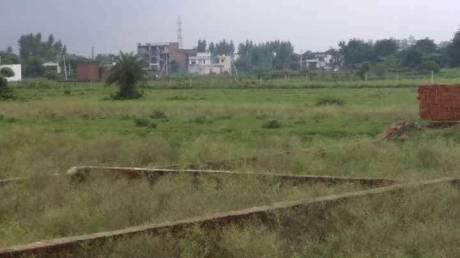 1000 sqft, Plot in Kiran Enclave Plots Jankipuram, Lucknow at Rs. 9.0000 Lacs
