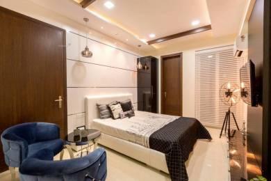 2495 sqft, 4 bhk Apartment in Builder the exotic grandeur Dhakoli Zirakpur, Chandigarh at Rs. 94.5600 Lacs