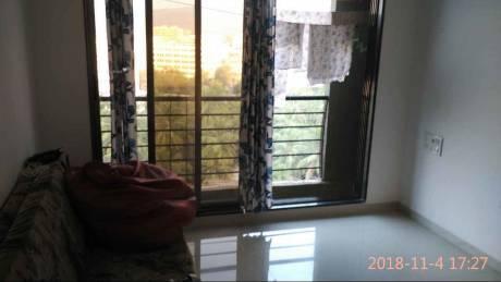 550 sqft, 1 bhk Apartment in Arihant Mandapeshwar Kripa Borivali West, Mumbai at Rs. 16000