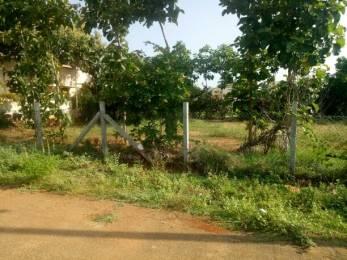 4360 sqft, Plot in Builder vsk enclave elappulli, Palakkad at Rs. 26.0000 Lacs
