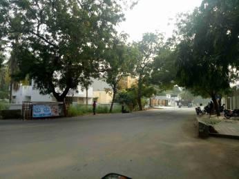 6000 sqft, Plot in Builder housing board kOVAIPUDUR, Coimbatore at Rs. 2.2500 Cr