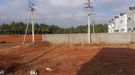 2400 sqft, Plot in SSS Jaya Enclave Kovai Pudur, Coimbatore at Rs. 30.0000 Lacs