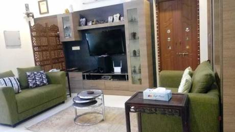 1995 sqft, 3 bhk Apartment in Aalayam Dynasty Trichy Road, Coimbatore at Rs. 1.9500 Cr