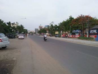 2610 sqft, Plot in Builder Project GN Mills, Coimbatore at Rs. 48.0000 Lacs