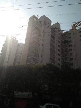 2599 sqft, 4 bhk Apartment in BPTP Park Grandeura Sector 82, Faridabad at Rs. 24000