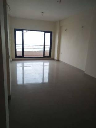 1325 sqft, 2 bhk Apartment in BPTP Park Grandeura Sector 82, Faridabad at Rs. 48.0000 Lacs