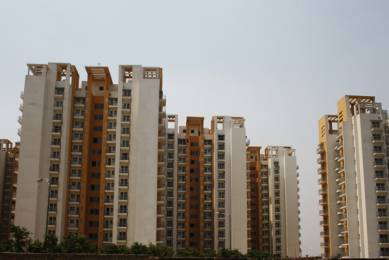 2032 sqft, 3 bhk Apartment in BPTP Park Grandeura Sector 82, Faridabad at Rs. 19000
