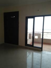 1402 sqft, 3 bhk Apartment in BPTP Park 81 Sector 81, Faridabad at Rs. 65.0000 Lacs