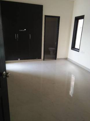 1402 sqft, 3 bhk Apartment in BPTP Park 81 Sector 81, Faridabad at Rs. 15000