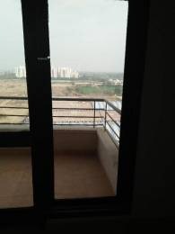1710 sqft, 3 bhk Apartment in KLJ Greens Sector 77, Faridabad at Rs. 47.0000 Lacs