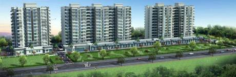 504 sqft, 2 bhk Apartment in Op Floridaa Sector 82, Faridabad at Rs. 19.5000 Lacs