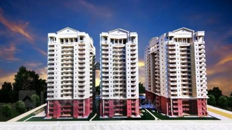 2040 sqft, 3 bhk Apartment in SPR Imperial Estate Sector 82, Faridabad at Rs. 83.0000 Lacs