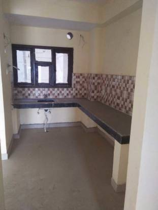 1620 sqft, 3 bhk BuilderFloor in BPTP Park Elite Floors Sector 85, Faridabad at Rs. 42.0000 Lacs
