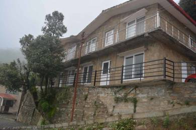 861 sqft, 1 bhk Apartment in Builder Sunderkhal Mukteshwar, Nainital at Rs. 36.0000 Lacs