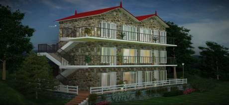 775 sqft, 1 bhk Apartment in Builder Sunderkhal Mukteshwar, Nainital at Rs. 34.8750 Lacs