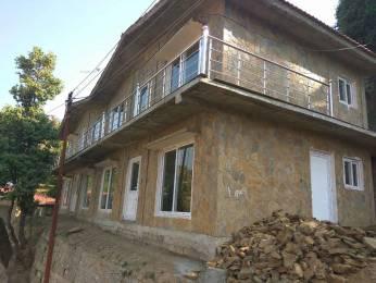 861 sqft, 1 bhk Apartment in Builder Project Mukteshwar, Nainital at Rs. 37.0000 Lacs