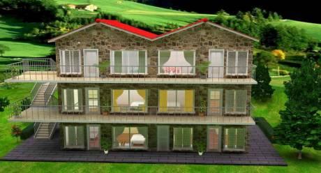 775 sqft, 1 bhk Apartment in Builder Project Mukteshwar, Nainital at Rs. 34.8750 Lacs