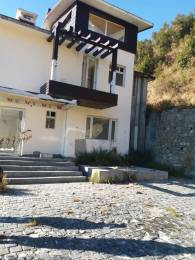 3200 sqft, 3 bhk Villa in Builder Project Chail Road, Shimla at Rs. 1.7000 Cr