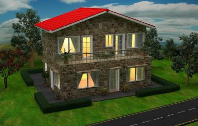 2700 sqft, 3 bhk IndependentHouse in Builder Project Mukteshwar, Nainital at Rs. 1.1376 Cr