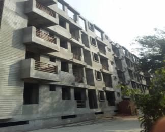 1064 sqft, 2 bhk Apartment in Builder Project Har Ki Pauri, Haridwar at Rs. 30.8560 Lacs
