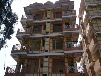 549 sqft, 1 bhk Apartment in Builder Project Kyari, Shimla at Rs. 20.8620 Lacs