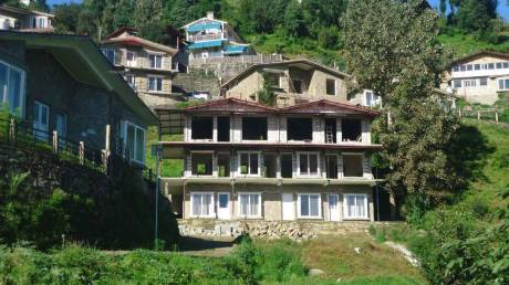 388 sqft, 1 bhk Apartment in Builder Studio Apartment Mukteshwar Nanital Mukteshwar, Nainital at Rs. 17.4600 Lacs