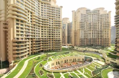 975 sqft, 2 bhk Apartment in Nahar Amrit Shakti Chandivali, Mumbai at Rs. 1.7500 Cr
