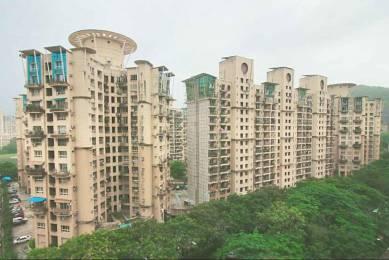 1444 sqft, 3 bhk Apartment in Nahar Yarrow Yucca Vinca Powai, Mumbai at Rs. 2.6000 Cr
