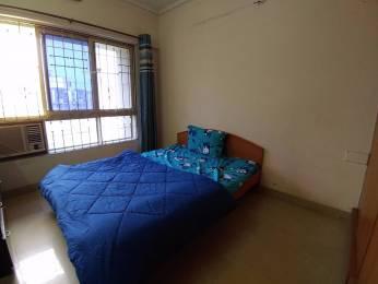 1140 sqft, 2 bhk Apartment in Nahar Amrit Shakti Chandivali, Mumbai at Rs. 2.2500 Cr