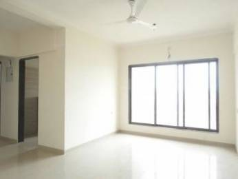 665 sqft, 1 bhk Apartment in Builder Buddha OZONE 1 Kanakia Cinemax, Mumbai at Rs. 11500