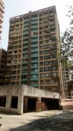 1442 sqft, 3 bhk Apartment in Jangid Saryu Mira Road East, Mumbai at Rs. 1.2500 Cr