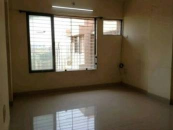 600 sqft, 1 bhk Apartment in Everest Countryside Iris Ghodbunder Road, Mumbai at Rs. 12000