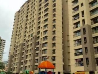 950 sqft, 2 bhk Apartment in Vihang Valley Thane West, Mumbai at Rs. 71.0000 Lacs