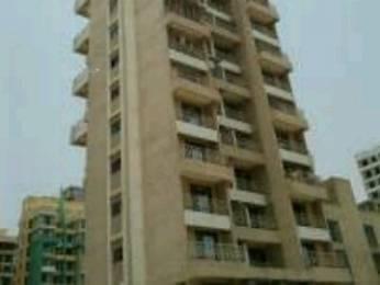 3300 sqft, 7 bhk Apartment in Siddhi Grandeur Kharghar, Mumbai at Rs. 4.0000 Cr
