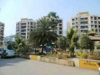 835 sqft, 2 bhk Apartment in VR Sukur Residency Thane West, Mumbai at Rs. 79.0000 Lacs