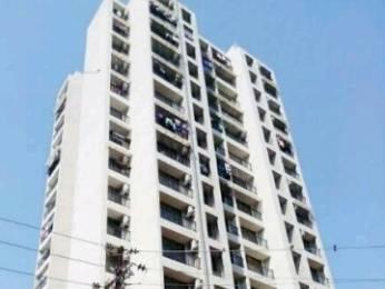 950 sqft, 2 bhk Apartment in Damji Shamji Mahavir Kalpavruksha Thane West, Mumbai at Rs. 98.0000 Lacs