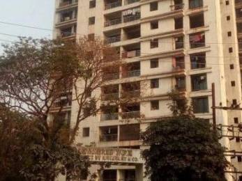 1150 sqft, 2 bhk Apartment in R W Sawant Company Devashree Park Thane West, Mumbai at Rs. 96.0000 Lacs