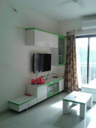 1080 sqft, 2 bhk Apartment in Uma Sparta Thane West, Mumbai at Rs. 1.1200 Cr