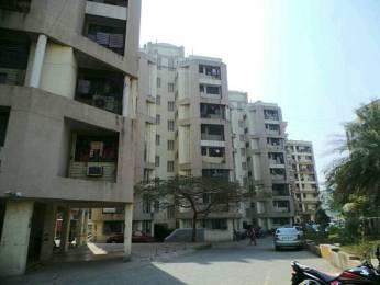 800 sqft, 2 bhk Apartment in VR Sukur Residency Thane West, Mumbai at Rs. 80.0000 Lacs