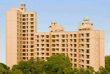 975 sqft, 2 bhk Apartment in Lalani Residency Thane West, Mumbai at Rs. 87.0000 Lacs