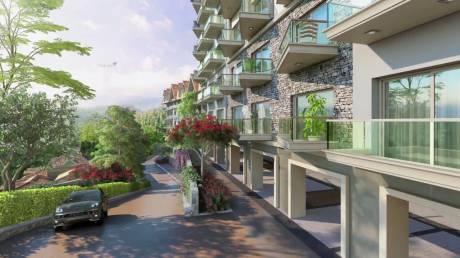1335 sqft, 3 bhk Apartment in Builder Sushma elementa Kasauli, Solan at Rs. 66.9000 Lacs
