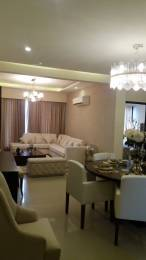 980 sqft, 2 bhk Apartment in Manohar Palm Residency Mullanpur, Mohali at Rs. 42.4330 Lacs