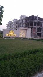 980 sqft, 2 bhk Apartment in Manohar Palm Residency Mullanpur, Mohali at Rs. 41.9330 Lacs