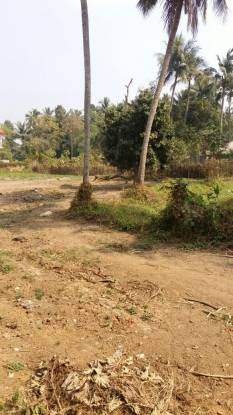 6400 sqft, Plot in Builder Project Mallikashpur, Balasore at Rs. 91.0000 Lacs