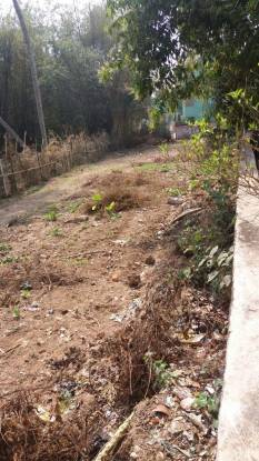 4356 sqft, Plot in Builder sai prava Angargadia, Balasore at Rs. 50.0000 Lacs