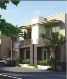 1486 sqft, 3 bhk Villa in Builder Project Moraiya, Ahmedabad at Rs. 11000