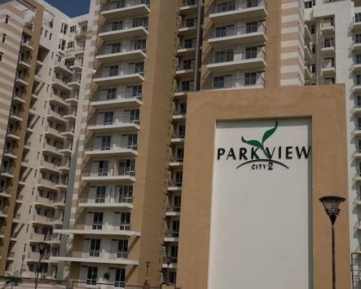 1859 sqft, 3 bhk Apartment in Bestech Park View City 2 Sector 49, Gurgaon at Rs. 1.7000 Cr